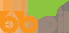 bboil-logo
